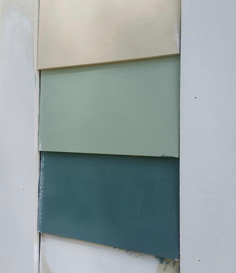 exterior colors1