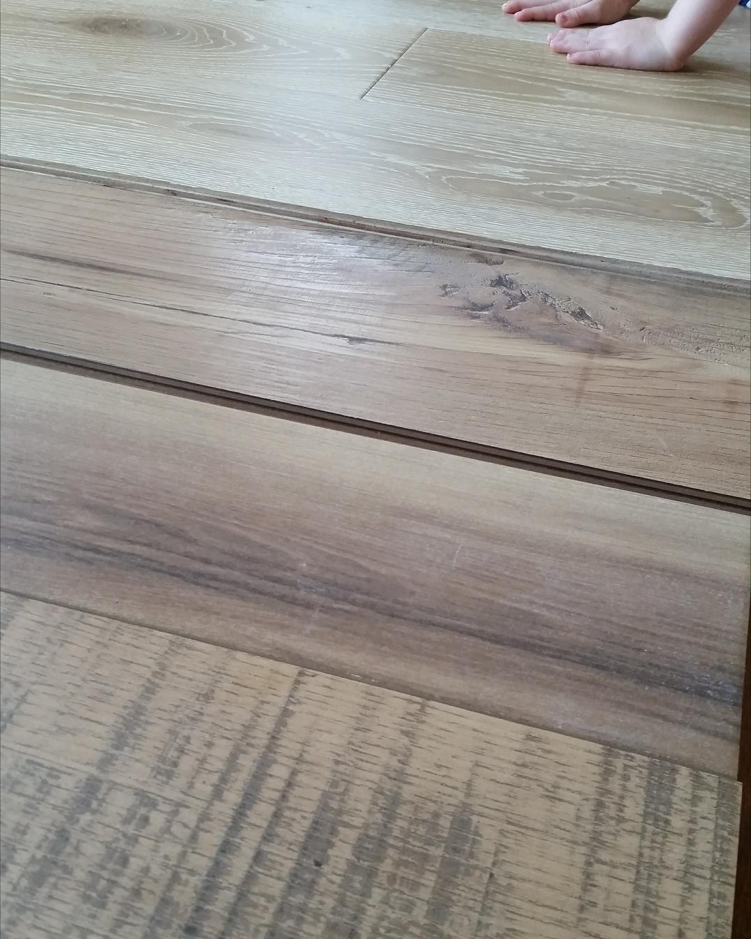 wood floor1
