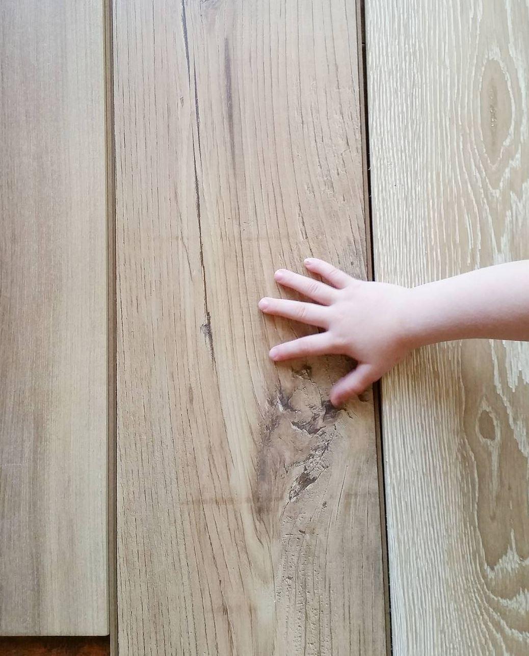 wood floor2