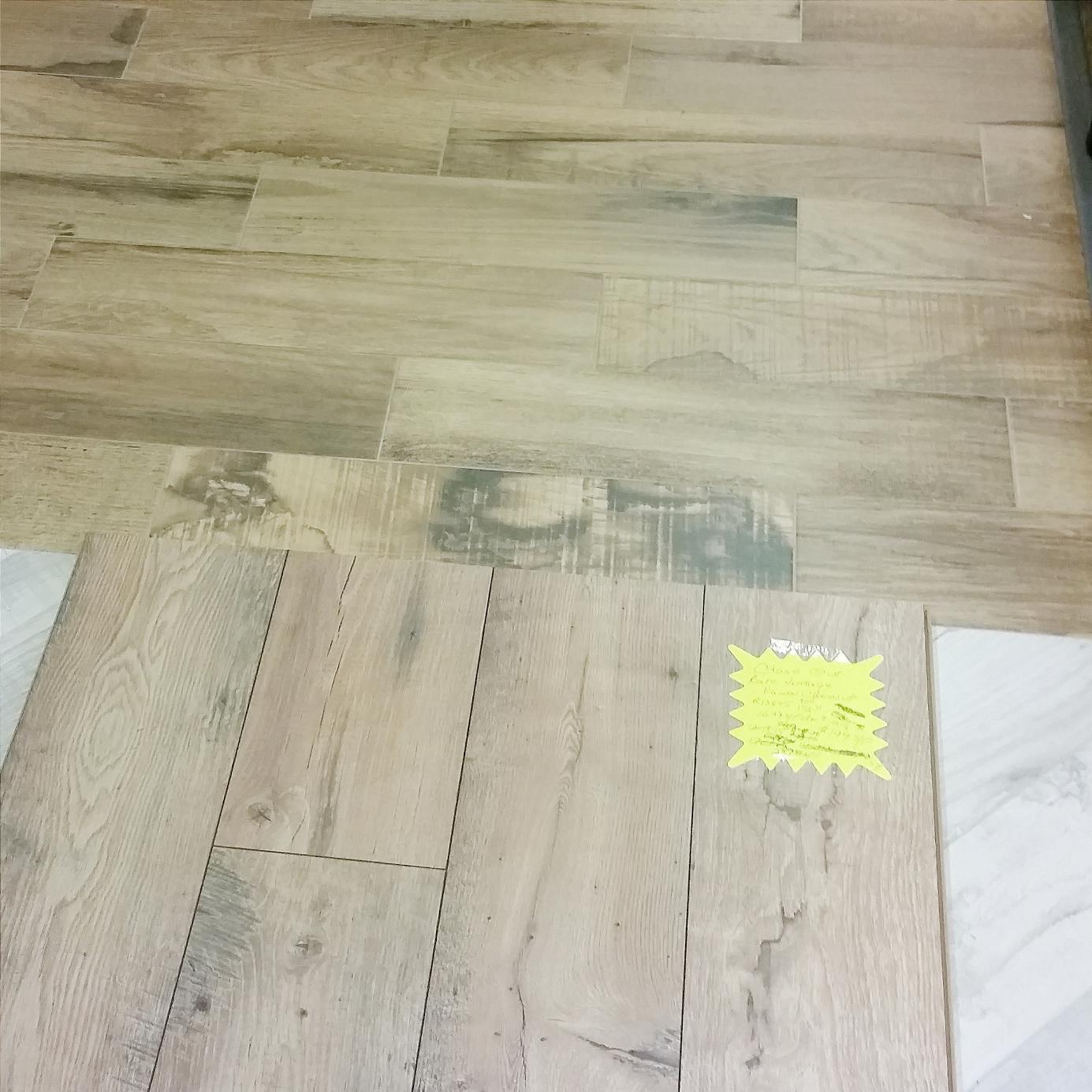 wood floor3