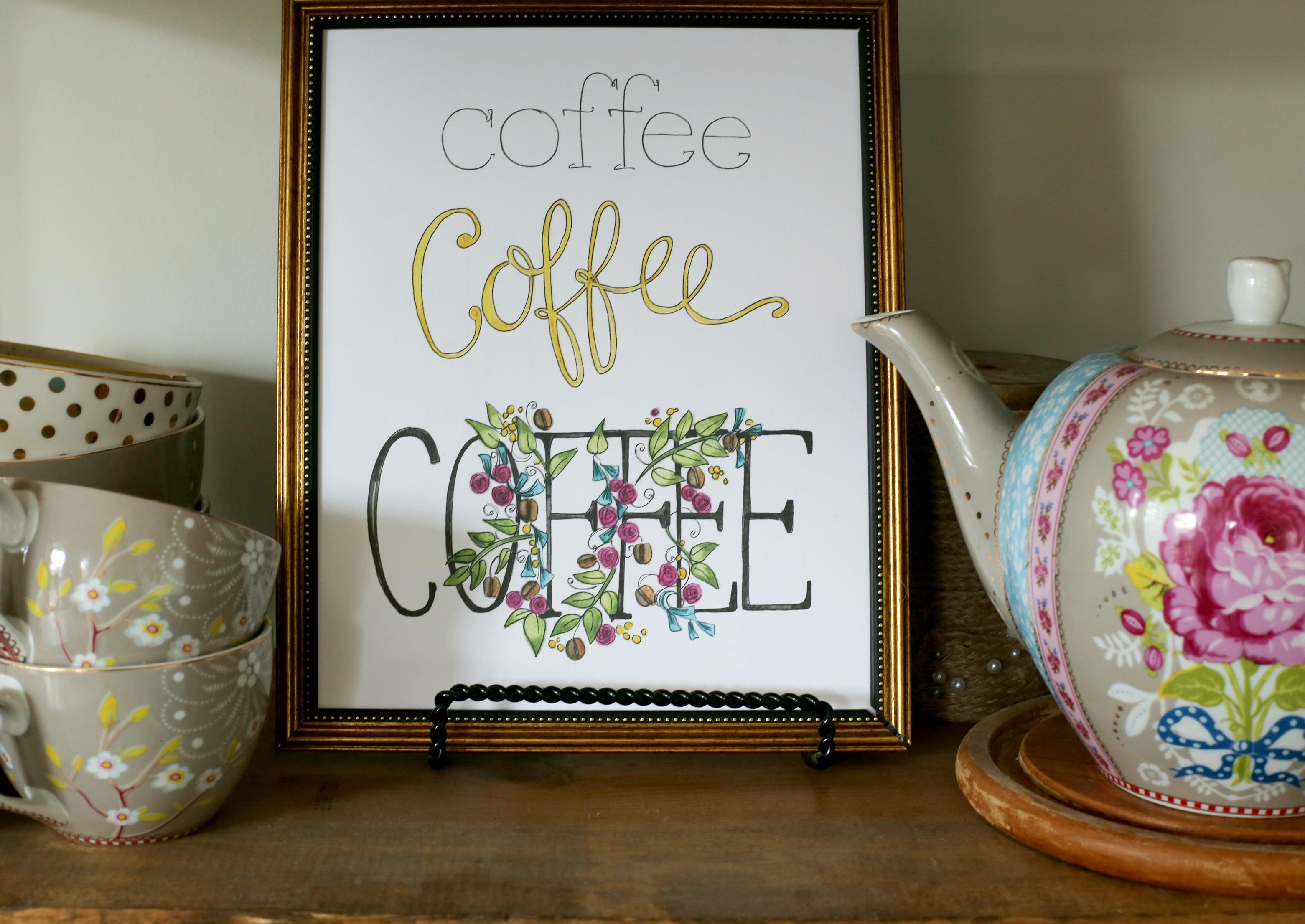 coffeecoffeecofee