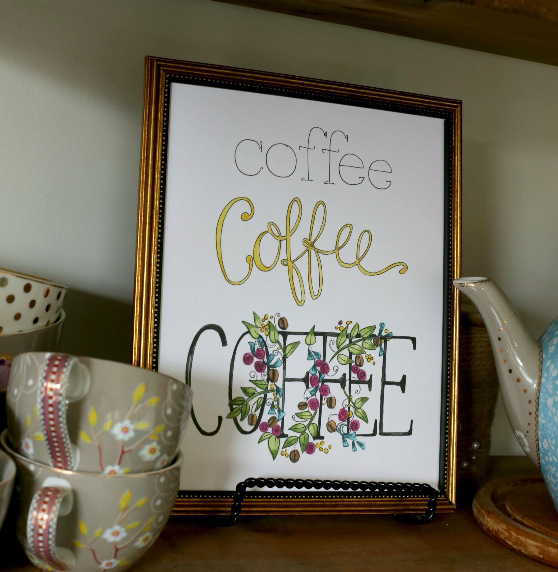 coffeecoffeecoffee1