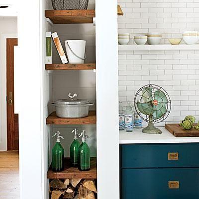 kitchen inspo1
