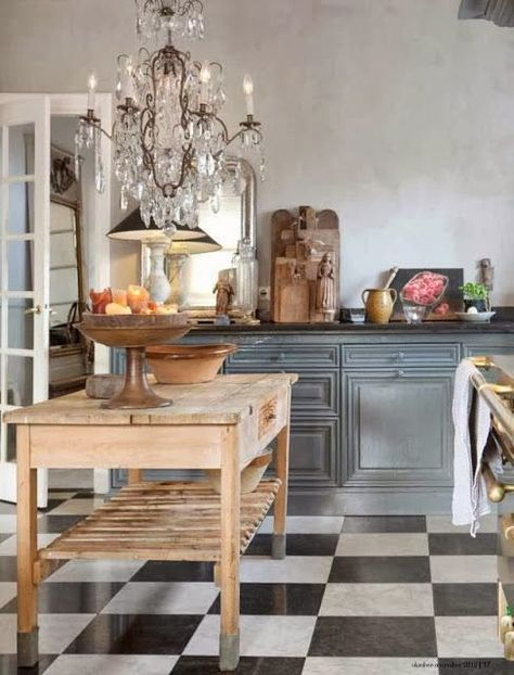 kitchen inspo4