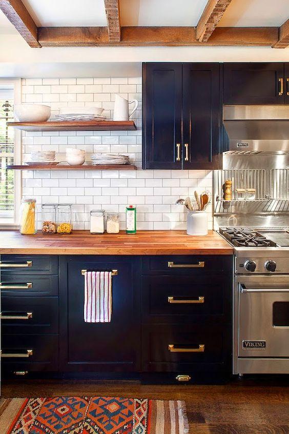 kitchen inspo5
