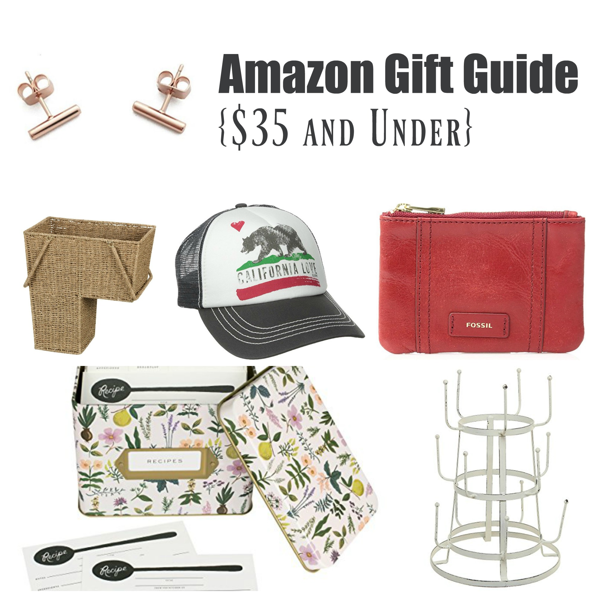 giftguide collage under 35