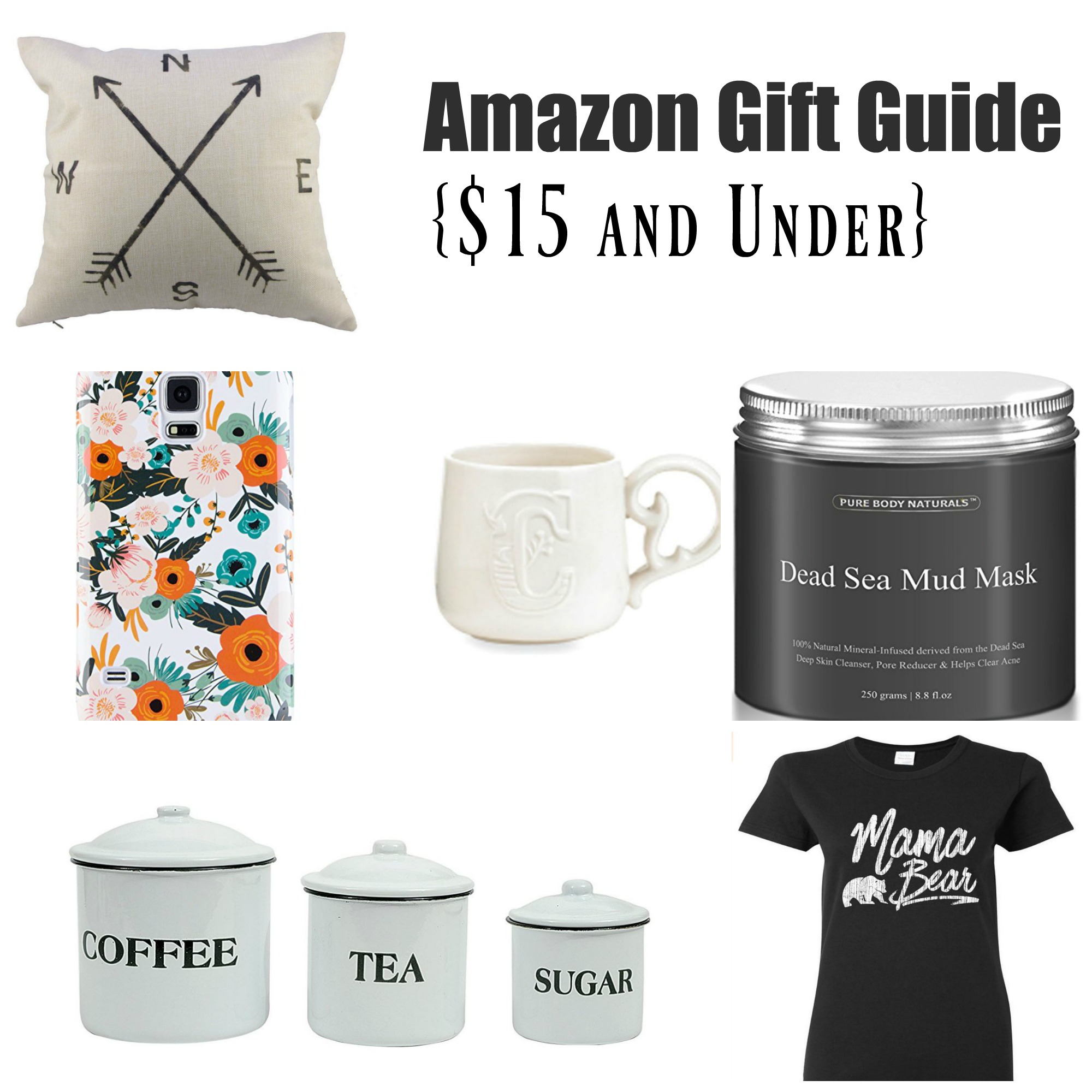giftguide16collage