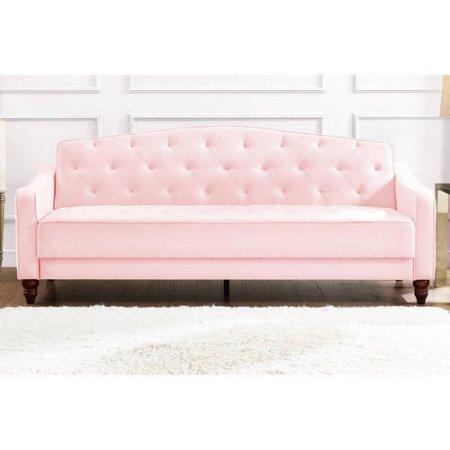 novogratz sofa