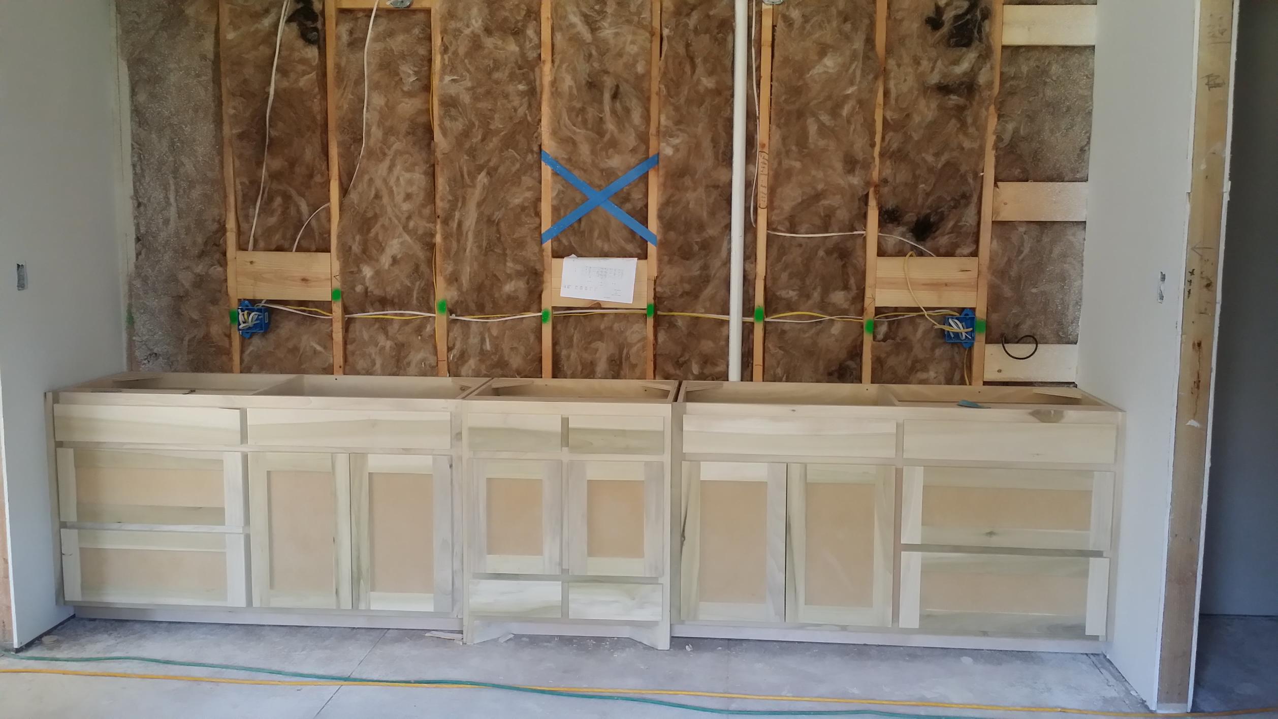 cabinets13