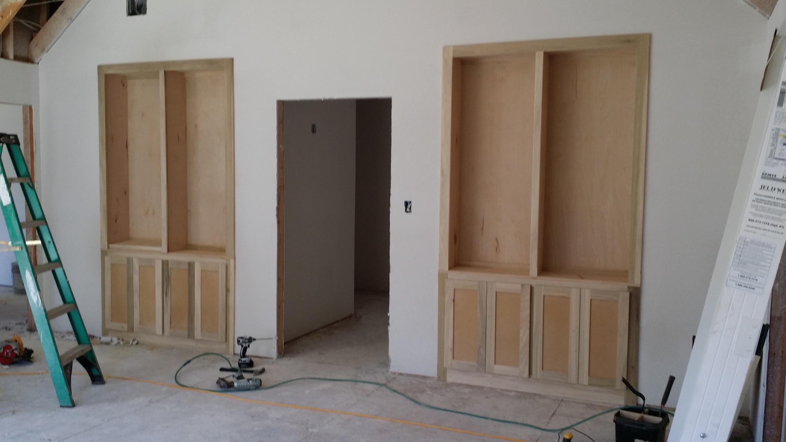 cabinets14