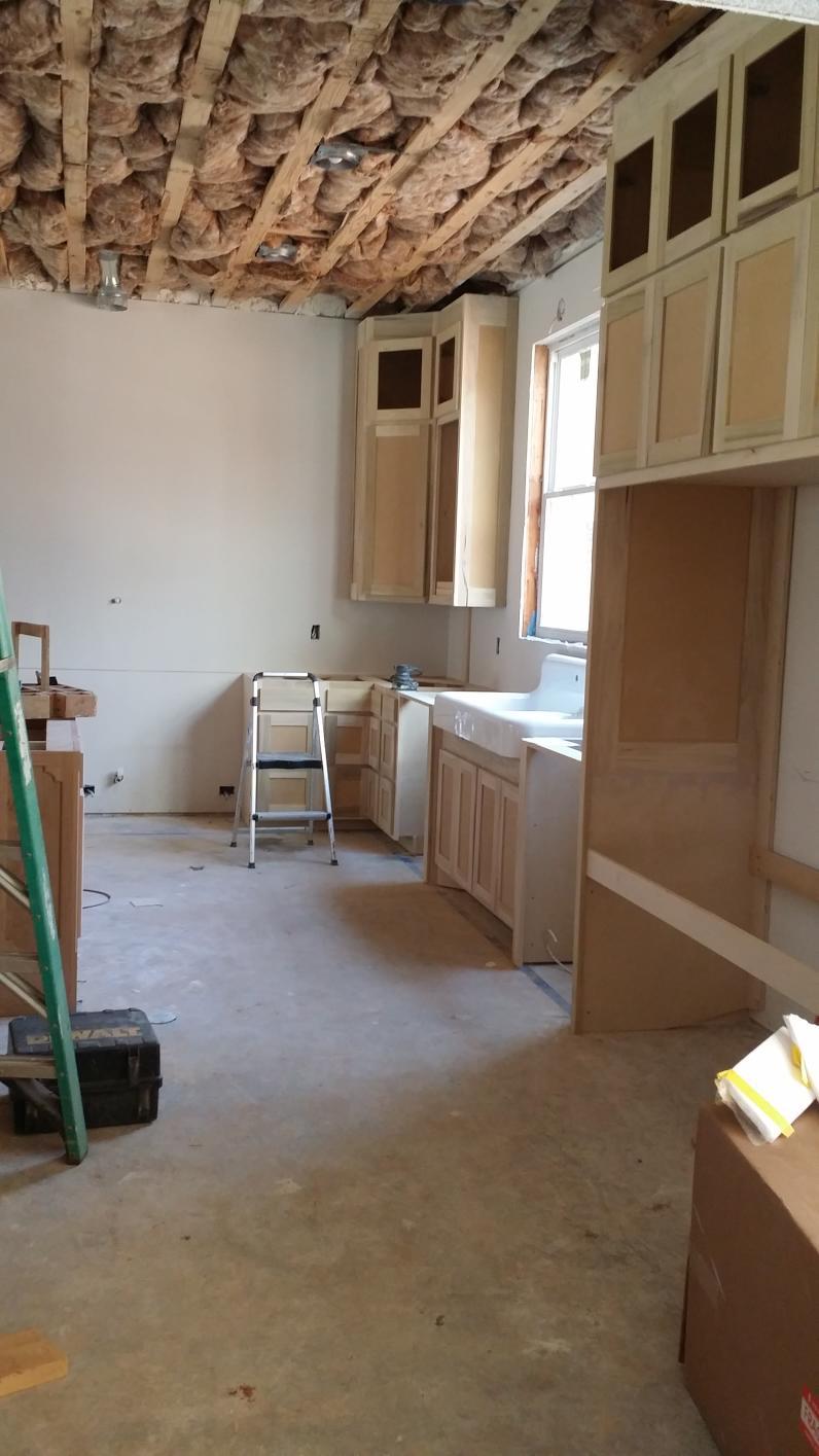 cabinets5