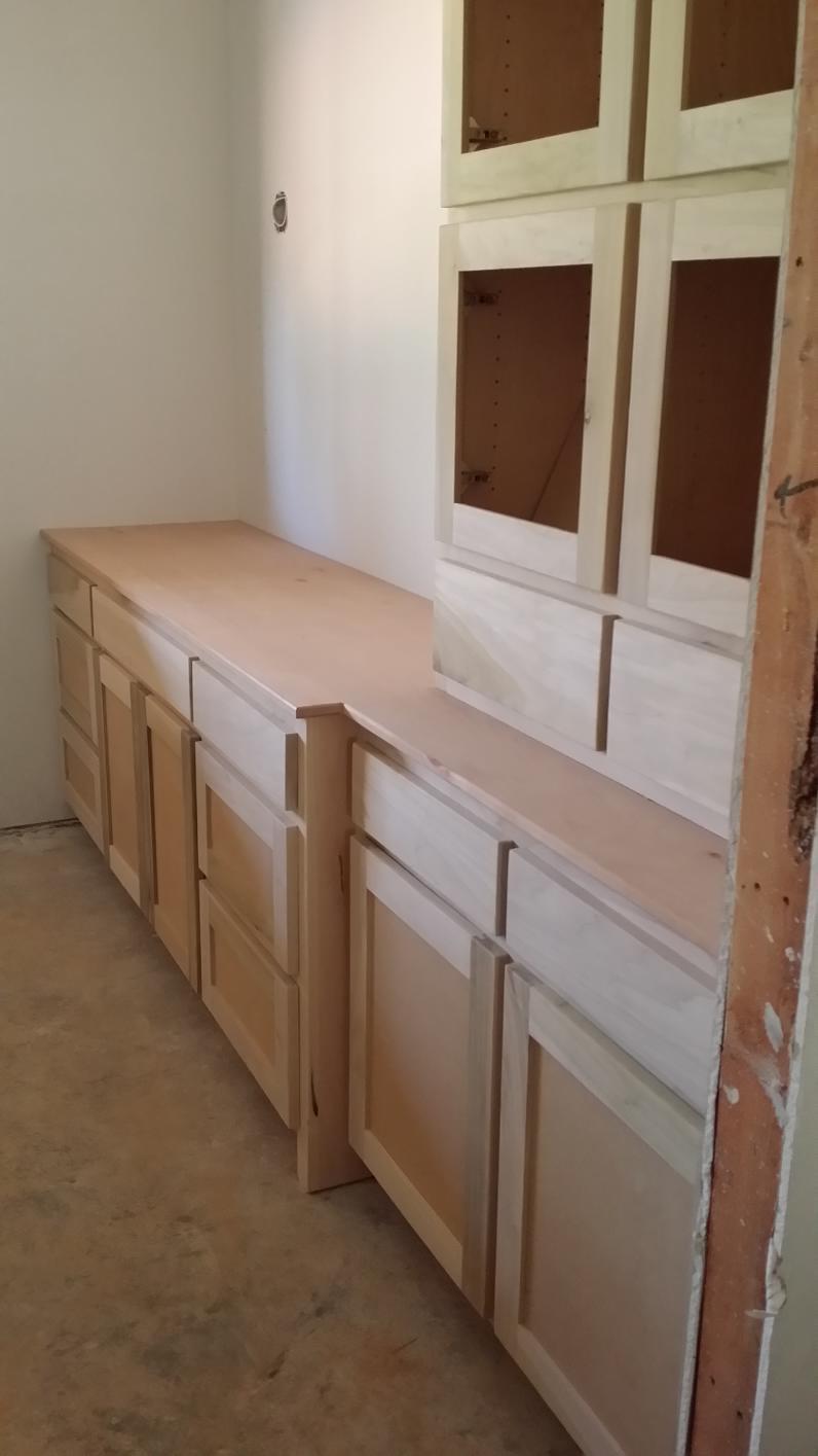 cabinets7
