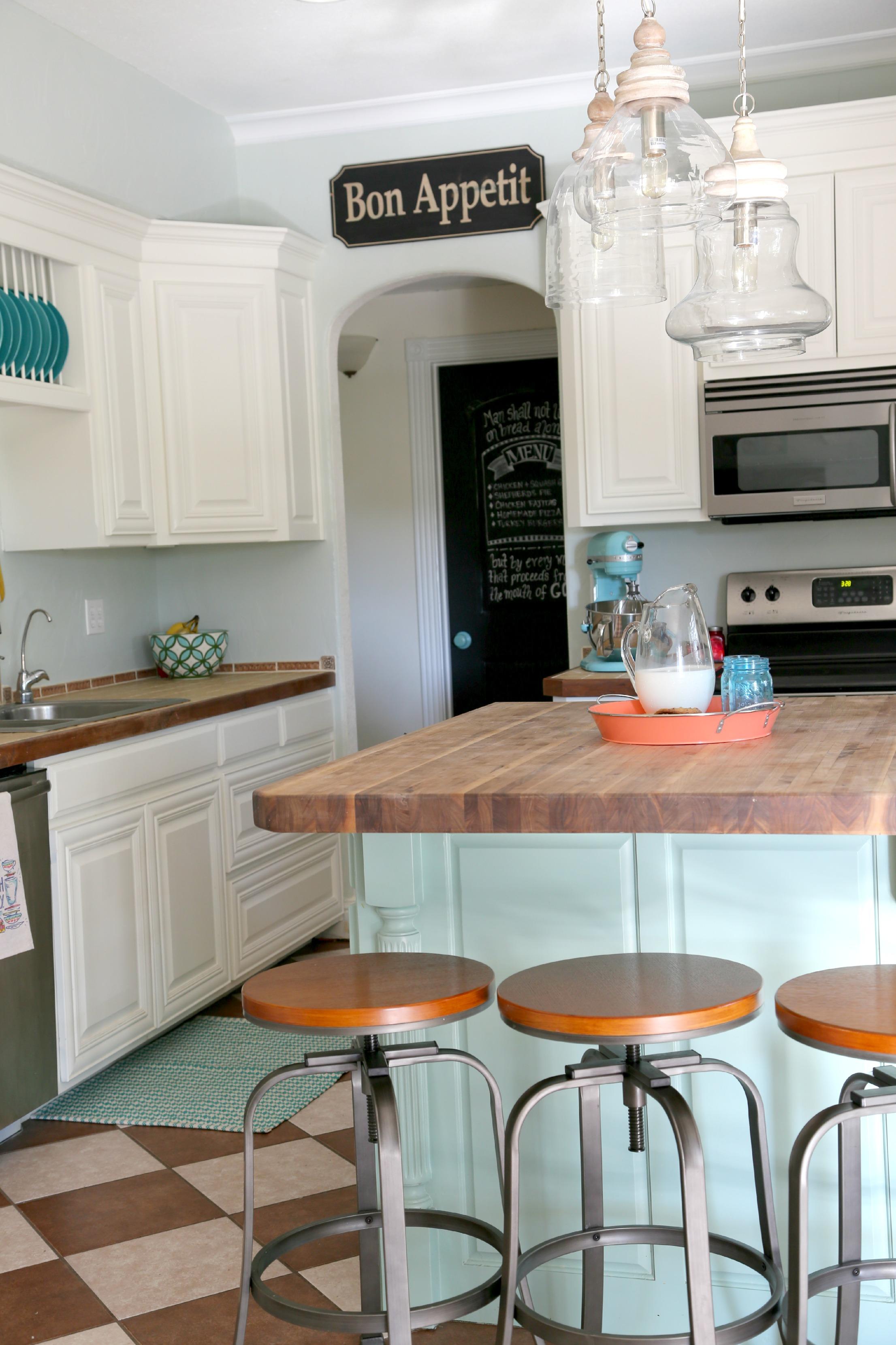 kitchen island1