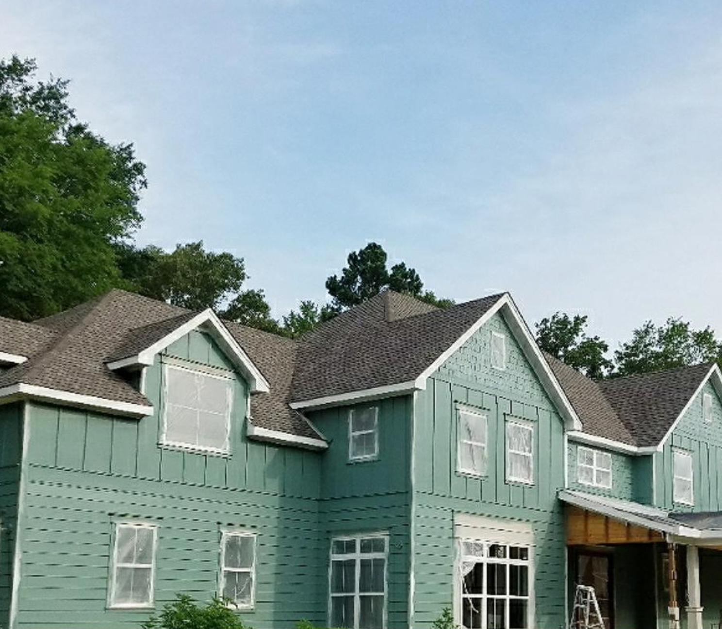house color1
