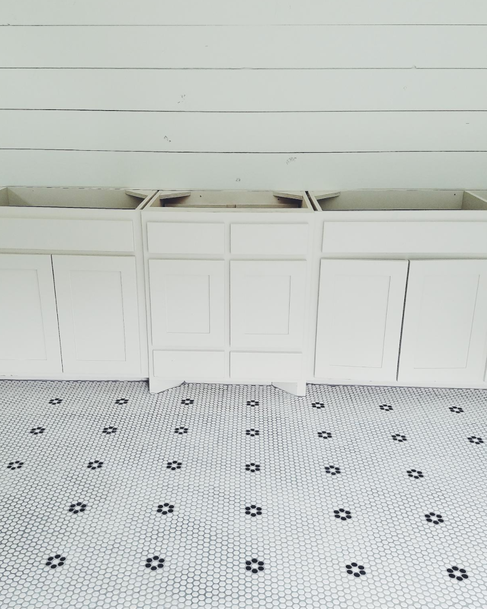 master tile1