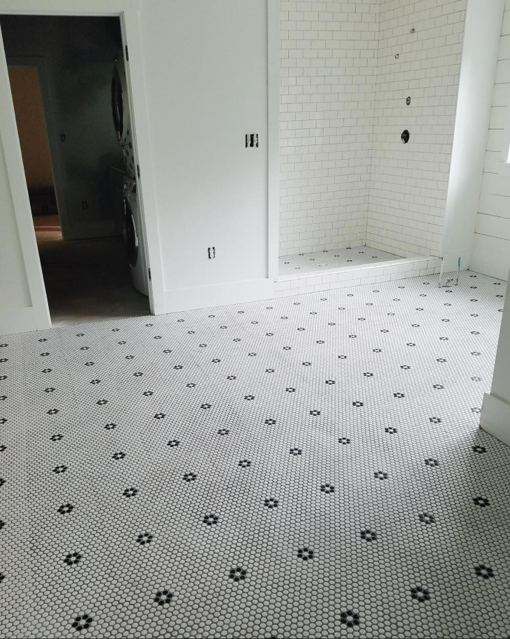 master tile2