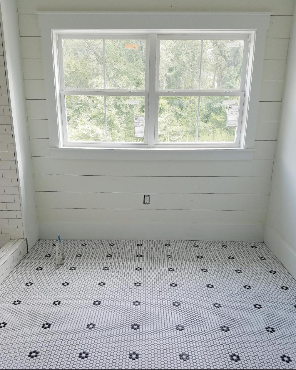 master tile3