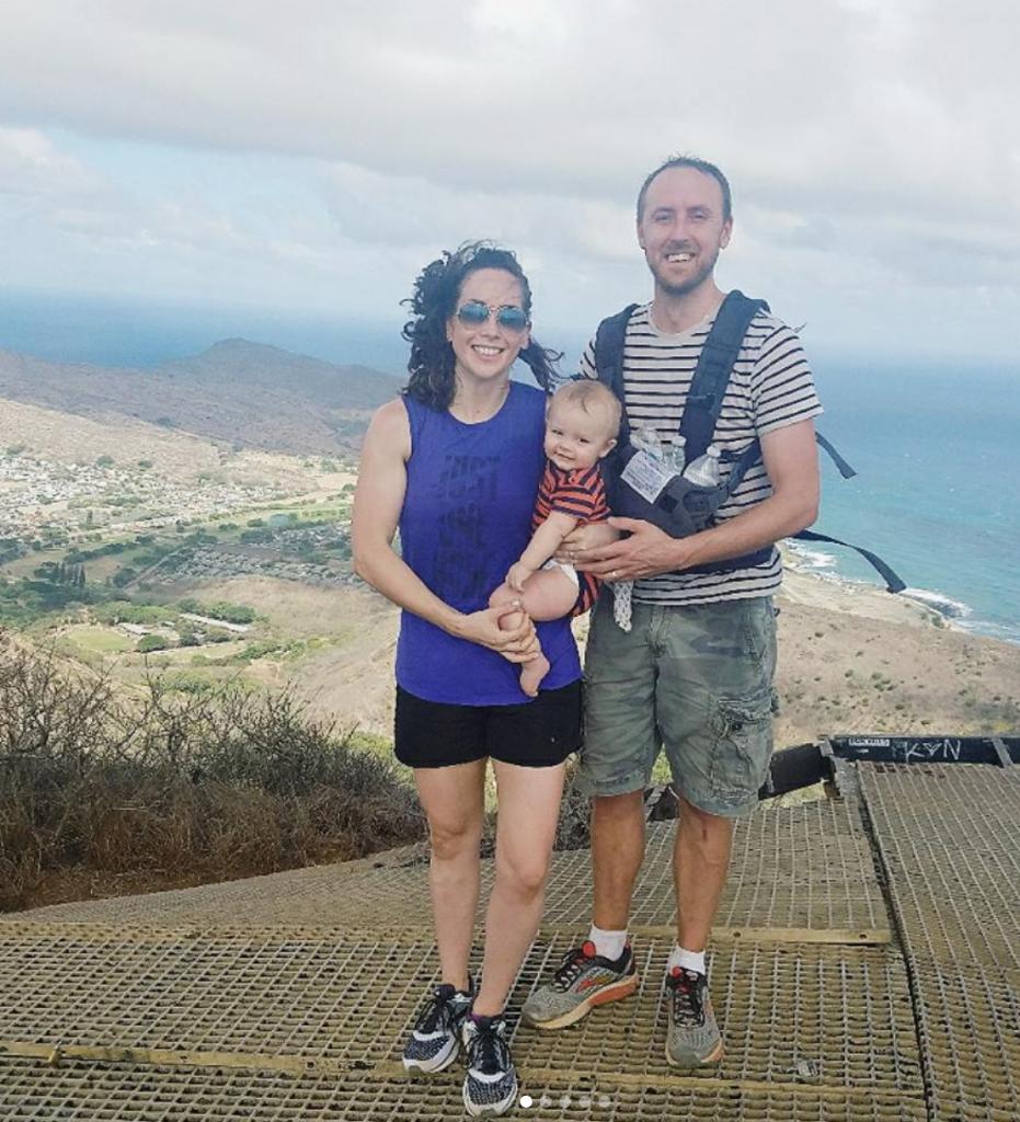 hawaii part 2 9